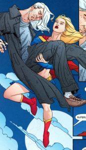 4347966-supergirl-29